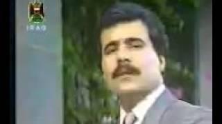 اغنيه عراقيه قديمه