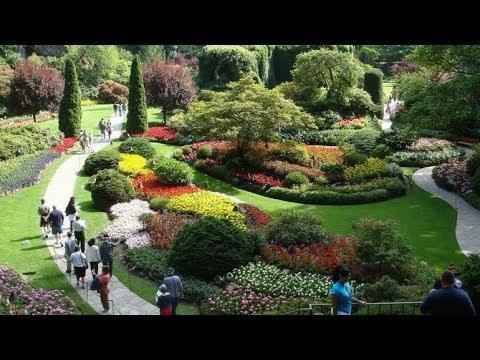 vancouver---butchart-gardens