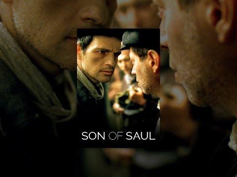 Son Of Saul (OmU)