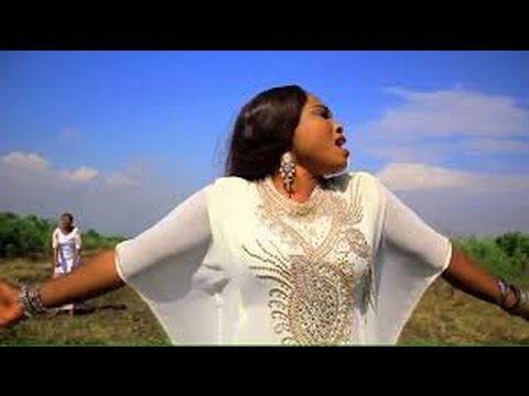 Ghana Best Gospel Video Mix