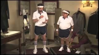 "It's Always Sunny in Philadelphia 8x07 Promo ""Frank's Back In Business"" (HD)"