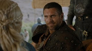 Game Of Thrones Season 3: Funniest moments