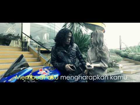 Dia Band - Mungkin (Karaoke version)