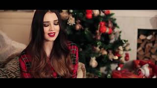 Download Lagu Please Come Home For Christmas - cover by Sershen & Zaritskaya mp3