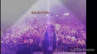 MI CHICA IDEAL- Sergio Molina