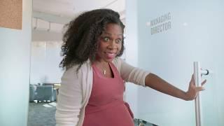 SAP SuccessFactors | Transition management