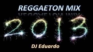Reggaeton Mix Hd Daddy Yankee Don Omar Pitbull Alv
