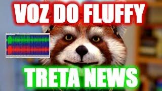 Baixar TRETA NEWS REVELADO!! Verdadeira voz do Fluffy (VÍDEO ORIGINAL)