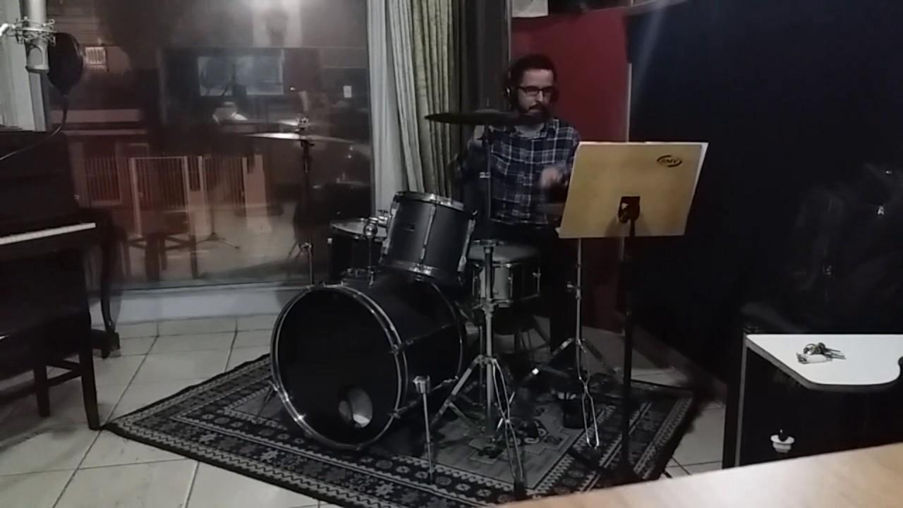 boulevard of broken dreams drums pdf