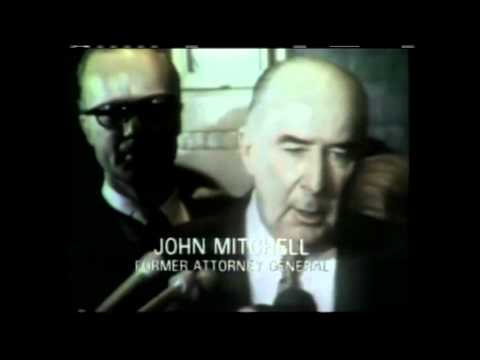 Lost Media Chronicles Episode 5  - Missing Richard Nixon Watergate Audio (Recorded 1973)