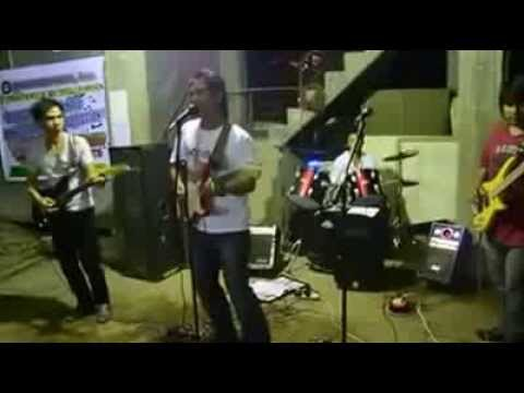Montañosa A Nagan (Montayosa Ifugao Minority Concert)