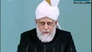 Khutba-Juma-05-08-2011.Ahmadiyya-Presented-By-Khalid Arif Qadiani-_clip6.mp4