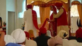 harbhajan mann-tera karke desh begana