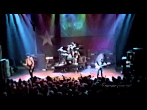 Ty Tabor Interview part 4 - Legendary Tones