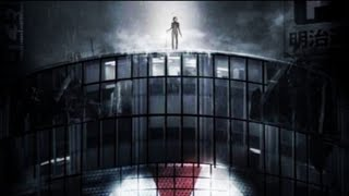 Video Resident Evil Retribution ending scene download MP3, 3GP, MP4, WEBM, AVI, FLV September 2019