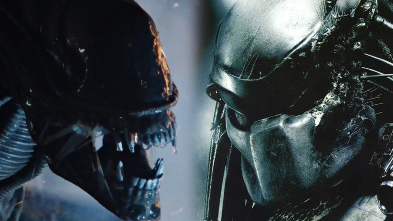 Alien Covenant Muthur Websiteteasing New Aliens Vs Predator Movie