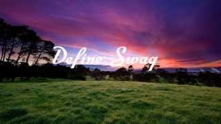 Download PATRÌCE - Smoke and Mirrors [SG Lewis Remix] MP3 song and Music Video