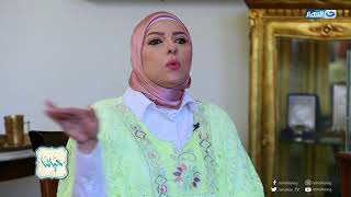 انتظرونا وحلقة خاصة من حياتنا عن محمود خليل الحصري كبير مقرئي مصر الأحد ١١ مساءً