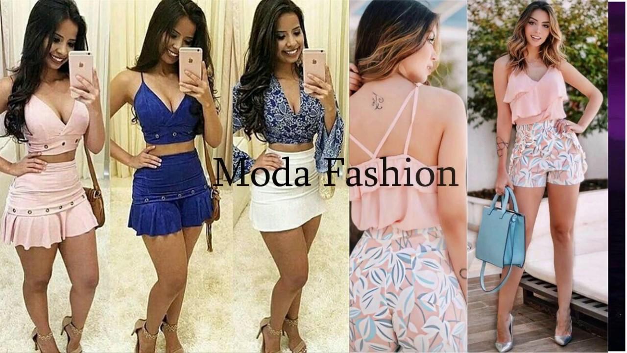 c1f36a2af497  Youtuber  fashion  Trends