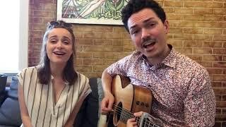 Here Comes the Sun - Alex & Emily