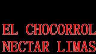 Baby Erick El Chocorrol Nectar Limas