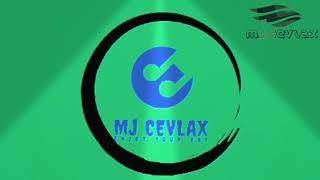 Download Mp3 DJ Remix Bintang Kehidupan Nike Ardila DJ 2021