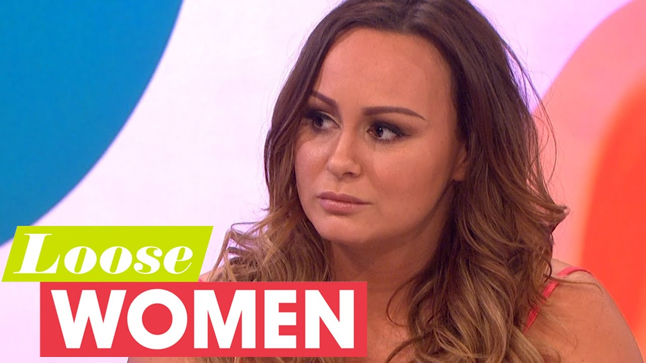 Youtube Chanelle Hayes nudes (29 photos), Sexy, Paparazzi, Instagram, braless 2020