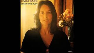 "Joan Baez - ""Fountain of Sorrow"""
