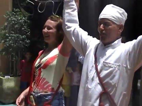 Filles russes vidéo sasha