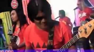 Suami Mabuk Lagi Roza Fitria OM Sonata Album Dangdut Koplo 2015