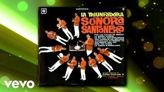 Sonora Santanera - Acorralada
