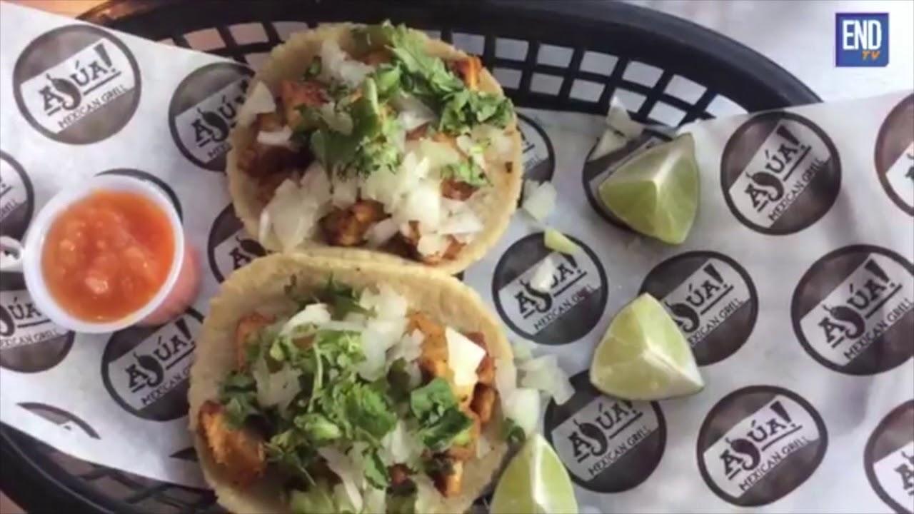 Juegos De Comida Mexicana. Comida Falsa Comida Mexicana Comida De ...