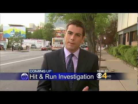 KCNC: CBS4 News at 10pm (2012)