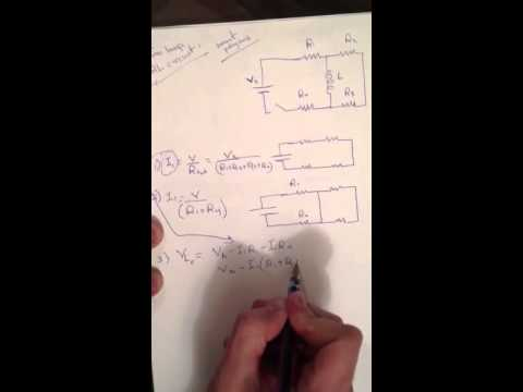 Electricity and Magnetism SmartPhysics