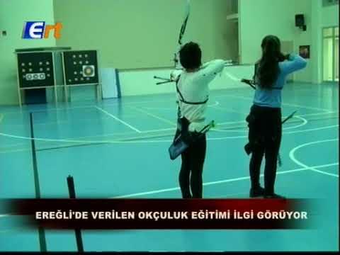 09 11 2017 ERT TV Ana Haber