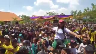 Video NDX AKA  Kelingan Mantan Live JABON SIDOARJO download MP3, 3GP, MP4, WEBM, AVI, FLV Agustus 2018