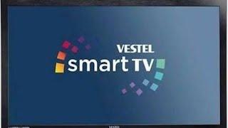vestel tv sorun çözümü YouTube netflix Televizyon Donuyor Kilitleniyor Sinyal Yok Kapanıp Açılıyor