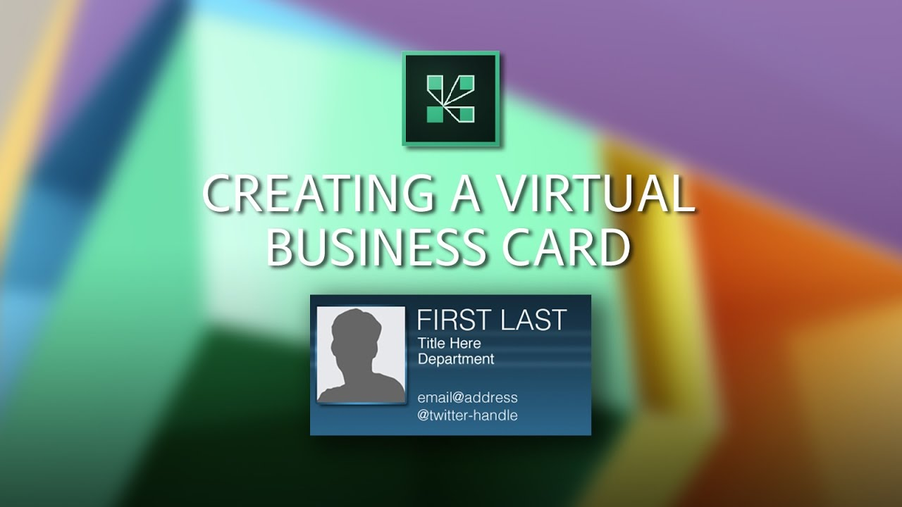 Virtual Prepaid Credit Card