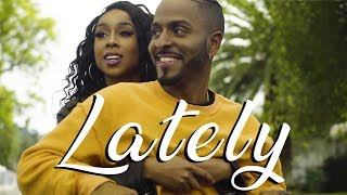 Lately - The Short Film