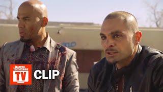 Better Call Saul S04E04 Clip | 'Nacho & Salamanca Cousins' | Rotten Tomatoes TV