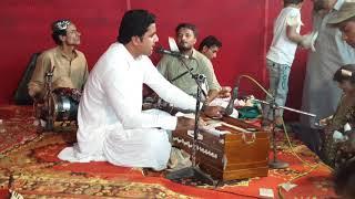 Wahab Baloch gu pulla tao bady saba hay