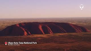 Introduction | 8D Escapes | Tourism Australia