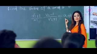 Naino Ki Jo Baat Naina Jaane Hai | Heart Touching Love Story