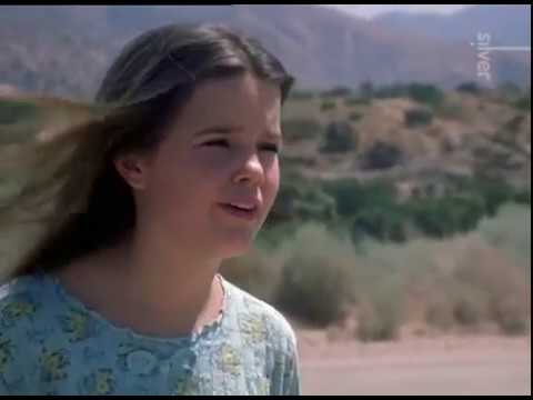 Tumbleweeds (1999) full HD