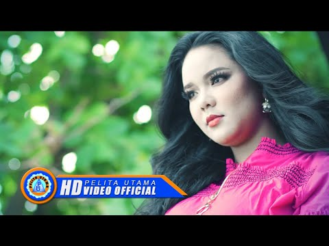 Putri Siagian - BALE JUA ( Official Music video ) [HD]