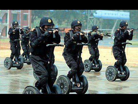 симулятор милиции скачать - фото 7