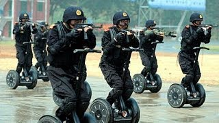 Обзор Police Force [Симулятор полицеского]