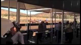 The Camel Cup - Celebrity Ranch Polo Club - April 27, 2013