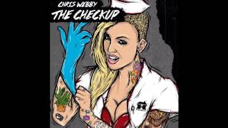 Chris Webby - Trouble
