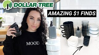 DOLLAR TREE $1 HIDDEN GEMS & HUGE DAISO HAUL! Amazing Finds YOU NEED TO CHECK OUT